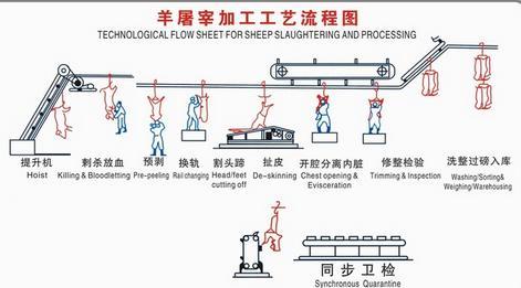 电路 电路图 电子 设计 素材 原理图 471_261