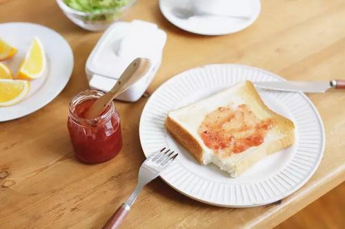 喜欢中式早餐(65%)