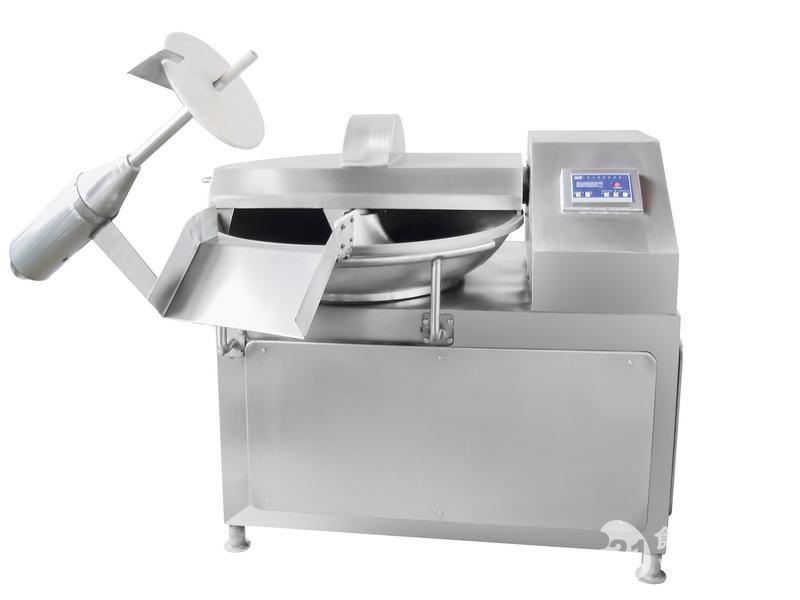 供应千叶豆腐机厂家-诸城市瑞恒食品机械