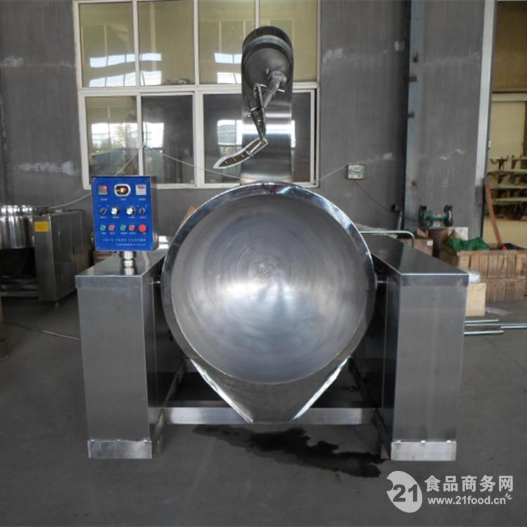 24厘米手工制作铁锅