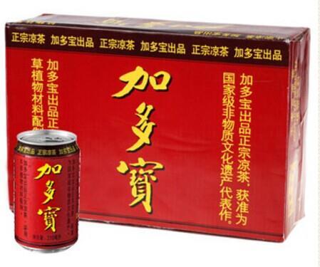 310ml 白酒 罐 广告 加多宝 酒 凉茶 牛奶 王老吉 网 旺仔 饮料 449图片