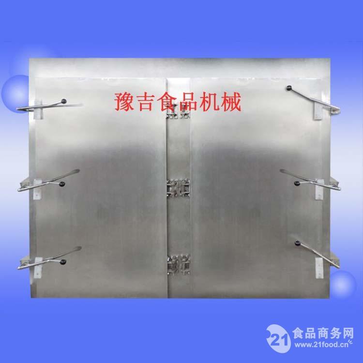 380v电蒸箱插头接线图