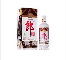 老郎酒批发、上海老郎酒1956/500ML整箱价格