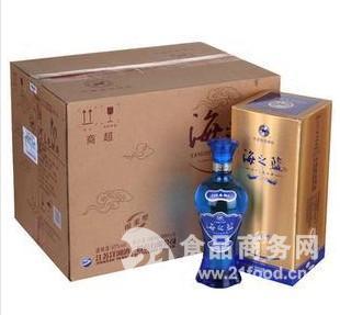 海之蓝专卖价格//海之蓝批发▲上海海之蓝价格