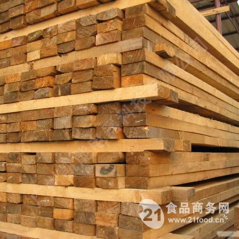 杉木烘干机厂家