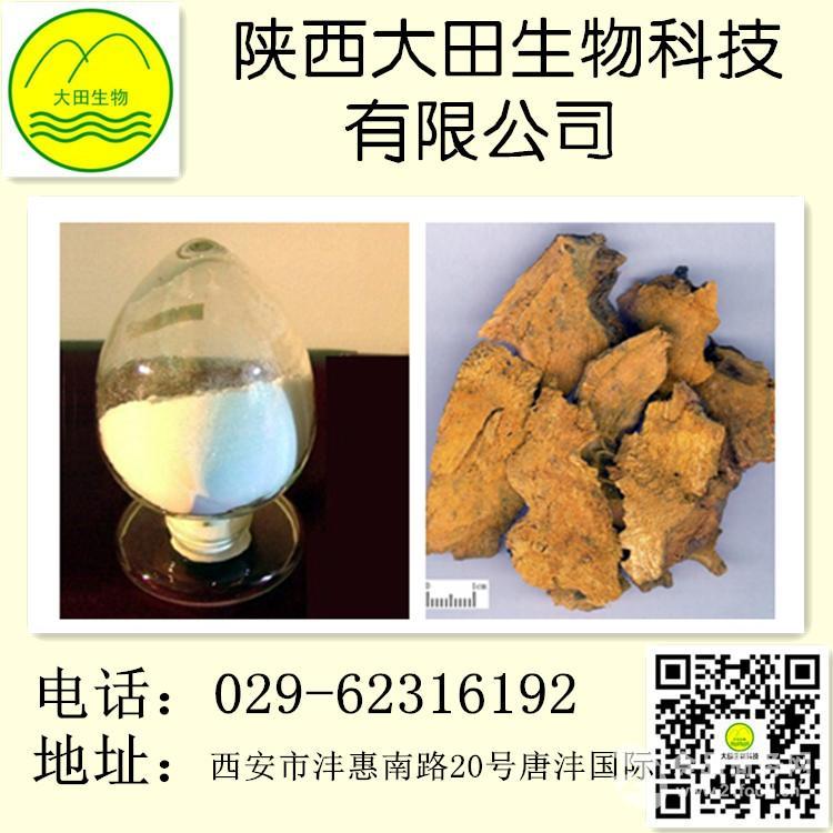 供应植物提取物白藜芦醇 抗氧化 98% 天然提取