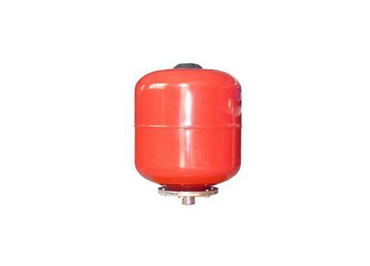 优质压力容器 囊式稳压膨胀罐/台