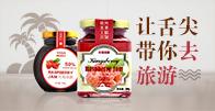 北京金百瑞果苑农业科技有限公司招商