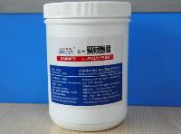 厂家直销高品质 聚赖氨酸盐酸盐 优质供应商