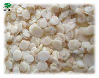 桂林爱明生态农业开发有限公司招商