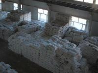 九州娱乐官网级(大豆组织蛋白)
