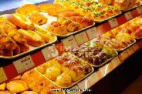 厂家供应面包专用天然防腐保鲜剂