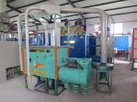 PD1 玉米加工机械
