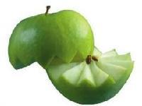 青苹果香精