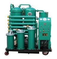 聚结脱水滤油机、油水分离滤油机