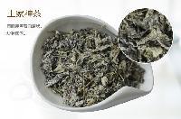 土家甘露茶