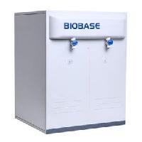 反渗透去离子纯水机BIOBASE RO-DI