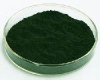 食品级叶绿素铜钠盐的功效和作用