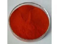 食品级新红铝色淀