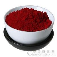 九州娱乐官网级胭脂红色素