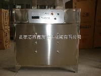 UV-6T紫外线灭菌机