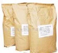 硬脂酰酒石酸酯生产厂家