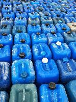 磷酸生产厂家