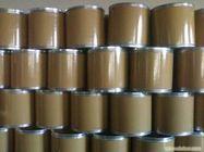 DHA  二十二碳六烯酸