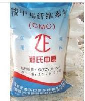 羧甲基纤维素钙生产厂家