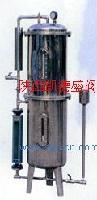 QJ-C型二氧化碳净化器