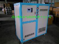 高品质循环水冷却机