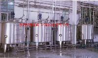 专业发酵设备零售、批发