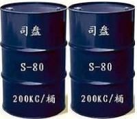 三聚甘油单硬脂酸酯生产厂家