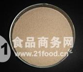 郑州淀粉酶