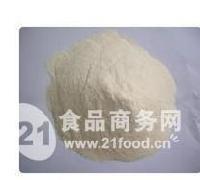 L-精氨酸