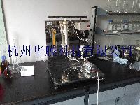小试超滤膜设备