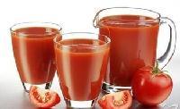 优质九州娱乐官网级番茄红素