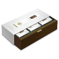 诚裕礼品包装 茶叶盒 食品包装 茶包装