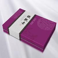 诚裕礼品包装 茶叶包装 茶礼盒 礼品包装盒