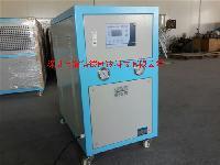 牛奶饮品专用冷水机