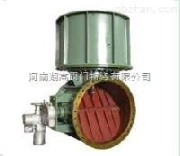 电动冷风放风阀QFL941W厂家价格
