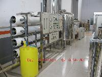 川一原水水处理设备—我们只做专业-反渗透设备-纯净水设备