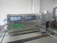 300桶装水灌装机设备全自动灌装设备