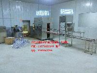 300桶全自动灌装设备PLC智能控制系统设备