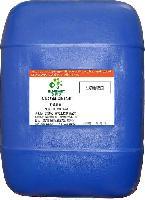 半纤维素酶用途
