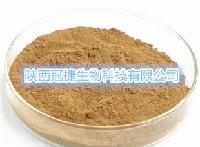 冠捷生物 菊糖 天然果聚糖 菊粉