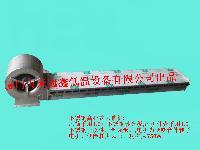 风幕机(不锈钢离心式风幕机,低噪音,大风压)