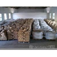 磷酸三钙生产厂家