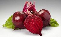 天然甜菜红色素