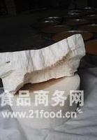 川蜡生产厂家